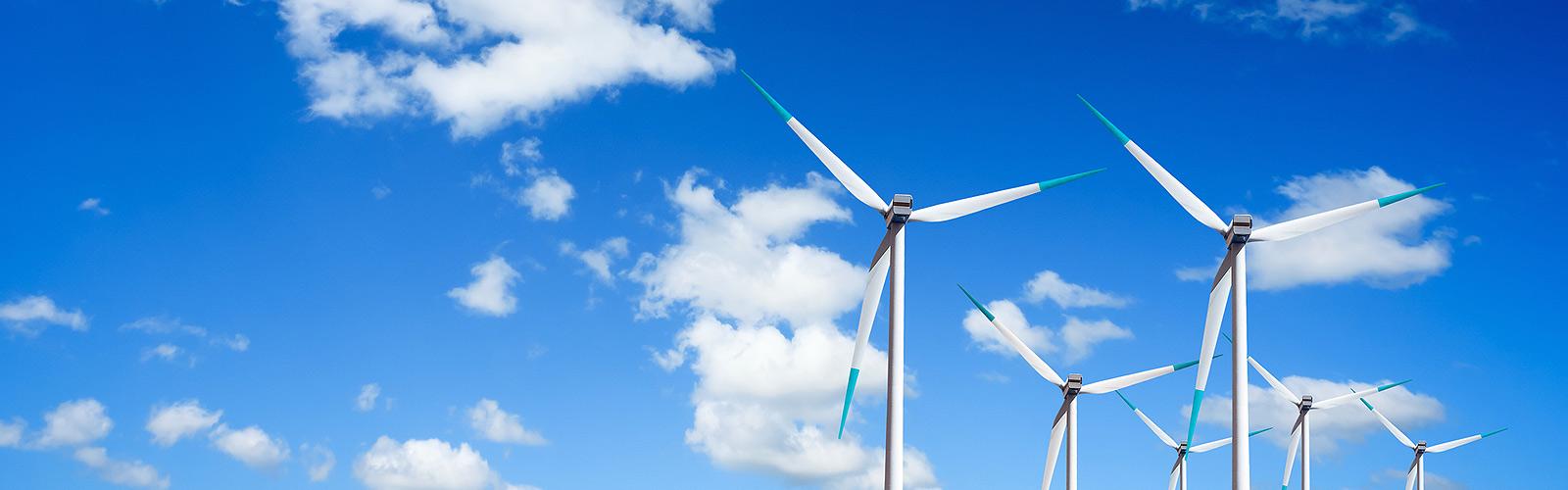 Windkauf GmbH Windenergie Ausschreibung Einkaufsgemeinschaft