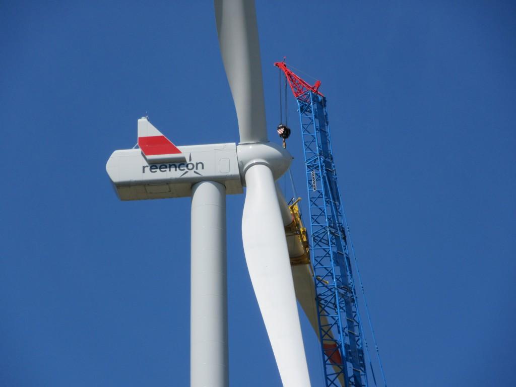 EEG 2017: Mit der Windkauf GmbH Risiken minimieren